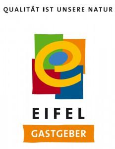 mei-4506-Logo-Gastgeber.indd
