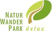 NWP_delux_logo