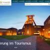 Tourismus NRW gibt digitales Trendmagazin heraus