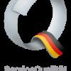 """Das """"Klassifizierungssystem"""" des Deutschen Tourismusverbandes"""