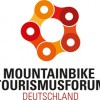 3. deutscher Mountainbike-Tourismuskongress