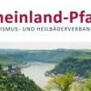 Tourismusmonitor Rheinland-Pfalz startet mit neuen Teilnehmern ins dritte Betriebsjahr!