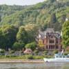 Herzlich willkommen zu Ihrem Saison-Kick-Off im Tourismus: Zweiter Bopparder TourismusAkademie-Themen-Tag