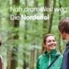 """Neue Broschüre """"Nordeifel Höhepunkte. Natur- und Kulturerlebnisse"""" erschienen"""