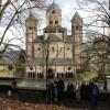 Faszination Klosterleben in der Abtei Maria Laach