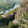 11. Moselkongress präsentiert neue Tourismusstudie