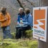 Traumpfade-Land Mayen-Koblenz: Mehr Gäste auch in 2016