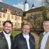 Gästehaus Kloster Steinfeld: Übernachtungszahlen verdoppelt
