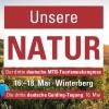 Mountainbike Tourismusforum Deutschland