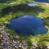 UNESCO Geopark Vulkaneifel