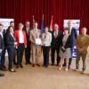 Deutsch-luxemburgischer Naturpark bald auch barrierefrei erlebbar
