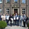 Tourismus NRW erneuert Vereinbarung mit Genuss-Botschaftern