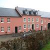 Tourismus & Baukultur Eifel
