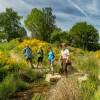 """Eifeler Sonntagsausflug """"Frühlingstag in der Erlebnisregion Nationalpark Eifel"""" am 30. April 2017"""