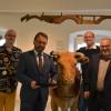 Freies WLAN im Eifelmuseum und Terra Vulcania