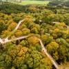 Neue Broschüre gibt Tipps für NRW-Naturtrips