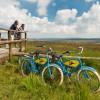 Fahrradbus Eifel startet – Beliebte Broschüren mit vielen Wander- und Radtourentipps wieder erhältlich