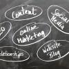 VIR Daten & Fakten zum Online-Reisemarkt