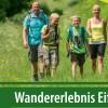 Wandertourentipps in der Nordeifel