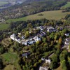 Gemeinde Dahlem tritt der Nordeifel Tourismus GmbH bei