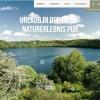 Treffen der Framework Eifel-Partner