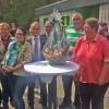 """Simmerather Zeltanlage """"Tiefenbachtal"""" erstrahlt in neuem Glanz"""