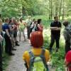 Mitgliederversammlung der Top Trails