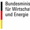BMWi schreibt Kompetenzzentrum auf Bundesebene aus