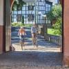 Nordeifel Tourismus GmbH veröffentlicht Radbroschüre
