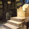 40 Jahre Unesco-Weltkulturerbe: Aachener Dom feiert 2018 Jubiläum