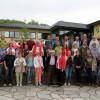 Fachgruppe der Naturarena Bergisches Land Tourismus e.V. besuchte die Eifel