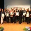 Wirtschaftsminister Dr. Volker Wissing zeichnet 114 touristische Betriebe aus