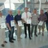 Traumpfade in der VG Mendig für weitere 3 Jahre als Premium-Wanderwege anerkannt