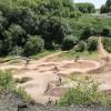 Wellenreiten mit dem Mountainbike – Neues aufregendes Raderlebnis im Trailpark Vulkaneifel