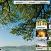 Rheinland-Pfalz Tourismus GmbH: Neuer Internetauftritt für niederländische Gäste