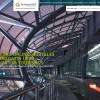 Ab sofort online: Digitales Trendmagazin über Mobilität im Tourismus