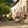 Exklusive Präsentation für Gastgeber im Gäste-Newsletter der Eifel Tourismus GmbH
