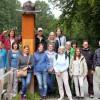 Team Eifel Tourismus GmbH erkundet die Rureifel
