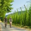 Die schönsten Radtouren der Eifel – ein multimedialer Radtourenführer