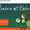 Rheinland-Pfalz Tourismus GmbH stellt neue Infografiken zum Wandern und zur Rheinland-Pfalz App vor.