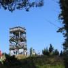 Gesundheits- & Achtsamkeitswandern in der Vulkanregion Laacher See