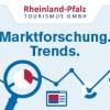 Halbjahresbilanz 2017: Auslandsmärkte und Städtetourismus