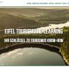 "E-Learning-Plattform eifel.teejit.de – Neuer Kurs ""Trust and Belief – Die Rolle der Bewertungsplattformen"" verfügbar!"