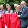 Ein weiterer Muße-Pfad wird eröffnet: Der Schneifel-Pfad – Weg des Friedens in der Verbandsgemeinde Prüm