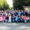 Green Travel Rally 2017- Belgische Reiseveranstalter unterwegs in der Eifel
