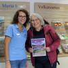 """""""Wir see´n uns"""" – bereits 125.000 Besucher zu Gast in der Tourist-Info Maria Laach"""