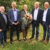 Bundesverband Deutsche Mittelgebirge e.V. – neuer Vorstand, neue Mitglieder