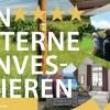In Sterne investieren und Top-Gastgeber werden – Wirtschaftsförderung des Kreises Euskirchen und Stadt Bad Münstereifel werben auf der EXPO REAL für die Nordeifel