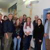 Gemeinsamer Workshop der Arbeitskreise Angebot / Qualität am Eifelsteig und NaturWanderPark delux