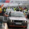 Race 4 Friends: Besondere Taxifahrten für besondere Menschen